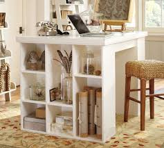craft room ideas bedford collection. Bedford Project Table Set Craft Room Ideas Collection