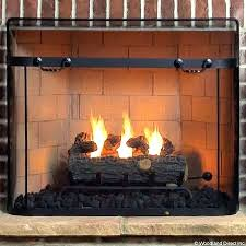 fireplace safety gate fireplace guard for baby fireplace guard play fireplace corner guard baby fireplace corner