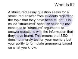 english essay words expert custom essay writing service you can 2016 english essay words jpg