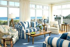 coastal inspired furniture. Beach Living Room Furniture Coastal Ideas Inspired I