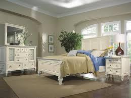 urban bedroom furniture. Magnussen Home Furnishings Inc. | Furniture Bedroom Dining Tables \u003e Group Detail Urban D