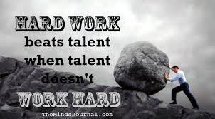 Work Ethic Quotes Classy 48 Sayings To Strengthen Your Work Ethic Hard Work Quotes The