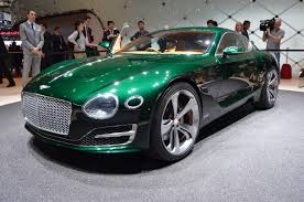 new bentley 2018.  new bentleyexp10speed604  to new bentley 2018