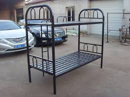 iron pipe furniture. View Larger Iron Pipe Furniture