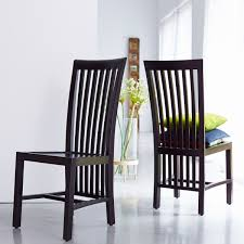 dining chair design. Interesting Kitchen Trend Plus Unfinished Wood Dining Chair Furniture Design N