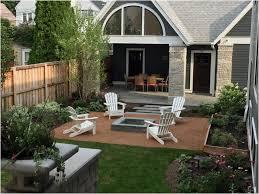 contemporary small backyard designs elegant backyard backyard patio new patio decking 0d fabulous awesome