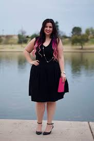 find cheap plus size clothing look stylish in plus size casuals