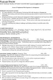 enchanting technical skills resume 78 for your professional resume with technical  skills resume