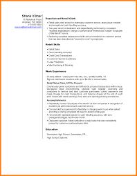 Retail Sales Resume 100 cash handling resume letter setup 86