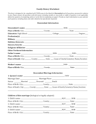 Excel Genealogy Templates Genealogy Spreadsheet Template Genealogy Research Log Excel Template