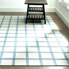 crate and barrel outdoor rugs crate and barrel rugs crate barrel outdoor rugs