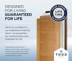 todd doors uk s largest timber door