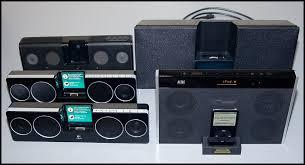 logitech portable speakers. logitech portable speakers