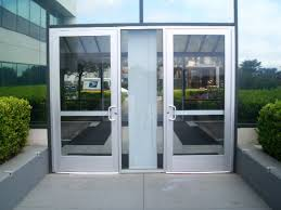 commercial front doorsFolding Commercial Front Doors  Folding Commercial Front Doors