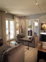Atlanta What Color Curtains With Tan Walls Living Room Contemporary Window  Treatments Waterfall Coffee Tables Drapes