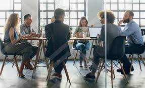 Image result for advisory boards
