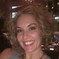 Amaris Murphy - Aesthetic Nurse Specialist - SkinSpirit Skincare ...