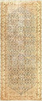 shabby chic rug by rugs antique