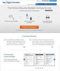 Template Resume Builder Templates New Free Create Cv Best Template