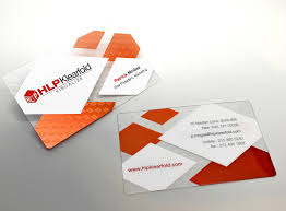Designs By Lee Hours Hlp Klearfold Corp Business Card Design By Lee Warchal On
