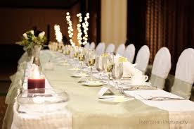 Nice Wedding Center Table Table Wedding Center Table