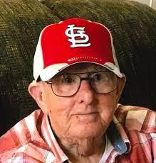 "Moss Funeral Home - John ""Jack"" Milligan, Jr., age 90, of Trenton ..."