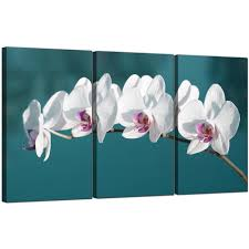 wall art awesome orchid wall art framed orchid wall art famous inside most recent on orchid canvas wall art with explore photos of orchid canvas wall art showing 2 of 15 photos
