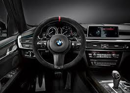 bmw x5 2015 interior. 2015 bmw x5 interior bmw