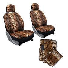 autozone seat covers pictures