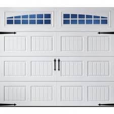 9 foot garage doorGarage Door Ideas  Page 3
