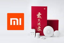 Xiaomi <b>Smart Home</b>: Настройка и подключение <b>датчиков</b>