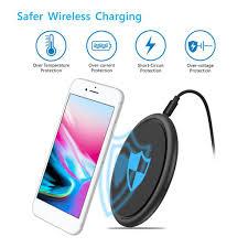 W10Multi-function Phone Bracket <b>Magnetic Suction</b> Vehicle ...