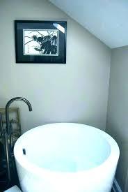 deep bathtubs tiny bathtub idea corner soaking tubs for small bathrooms uk