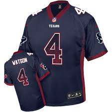 Nike Texans Nike Jersey Texans Jersey Jersey Texans Jersey Nike Jersey Nike Texans Nike Texans eedbaedffbda|Rams Vs. Saints: Prime Fantasy Bets, Predictions For 2019 NFC Championship