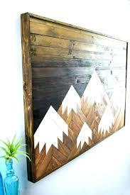 reclaimed wood wall art diy wood wall art wood wall art best wood wall art ideas