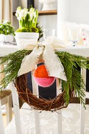 35 DIY Christmas Table Decorations and Settings - Centerpieces ...