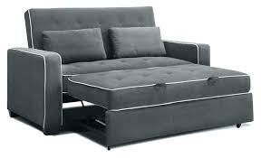 bedroom chair ikea bedroom. Ikea Chair Bed Single Sofa Flip Out For Adults Furniture Ottoman . Bedroom I
