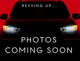 Sh Awd Light Mdx Pre Owned 2017 Acura Mdx Sh Awd W Advance Pkg Sport Utility