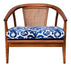 Moderne Schwenk Sessel Seite Stühle Mit Armlehnen Für Wohnzimmer