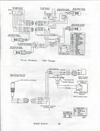 wiring diagram for john deere 440 wiring discover your wiring engine wiring diagram dodge 440