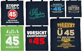 Chef Sprüche Tasche Geburtstag Chef Geschenkverpackung Chef