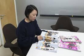 South Pressure Begin - Resist Online Intense To Women Korean Asean Beauty Star The