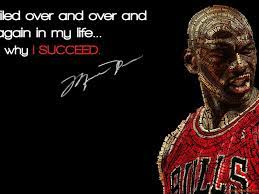 6 Word Basketball Quotes - 1600x1200 ...