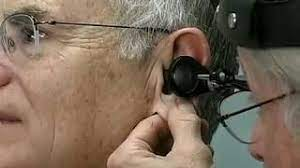 Older Adults and Hearing Loss - YouTube