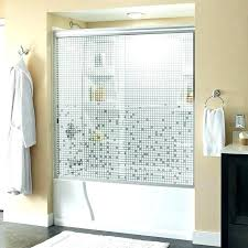 kohler shower rods shower rail shower curtain rod curved shower rail bathroom curtain rods curved tension