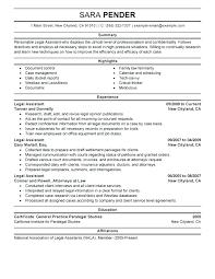 Skills Based Resume Interesting Skills Based Resume 28 Ifest