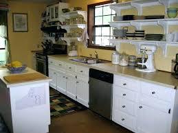 kitchen cabinet shelf replacement kitchen cabinet replacement shelves kitchen cabinet drawer replacement parts