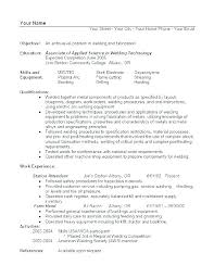 Resume Objective Samples For Customer Service – Kappalab