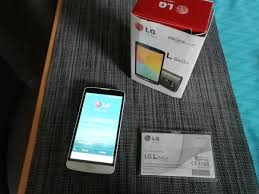 LG L Bello in 67550 Worms for €60.00 ...