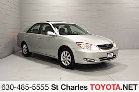59 Used Cars, Trucks, SUVs in Stock | St Charles Toyota